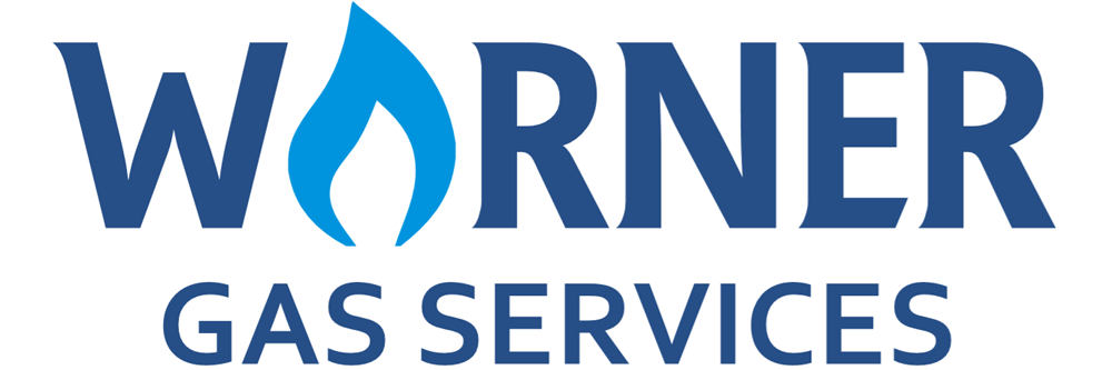 Warner Gas Services - Logo
